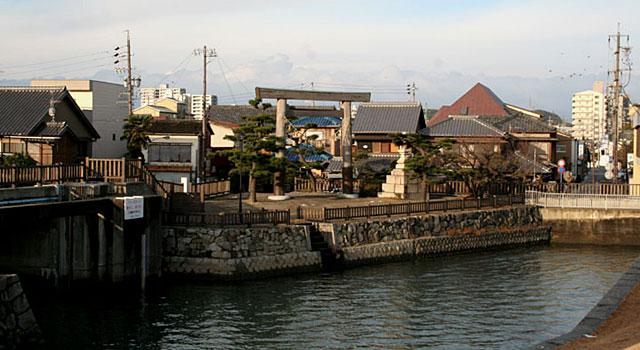 地域コラボ TOKAI DOUGA|観光・...