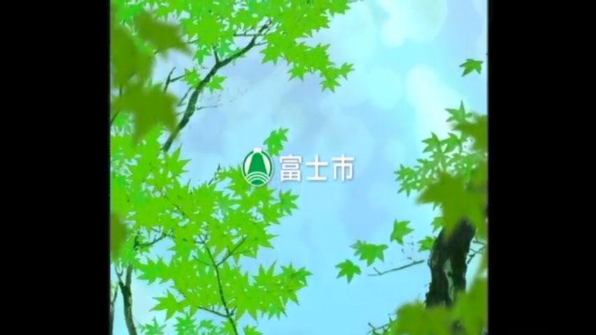 HOW TO ENJOY FUJI !? (中国語)